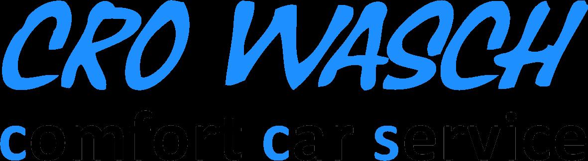 Fahrzeugaufbereitung und KFZ Wäsche in Potsdam | Cro Wasch