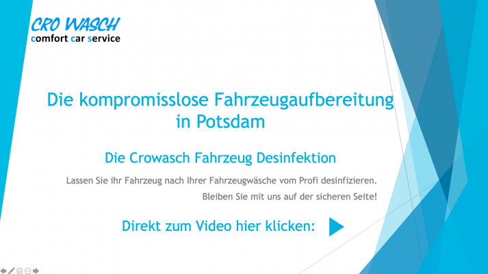 Video Bild
